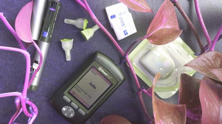 Diabetes Dschungel – immer dieseVerwechslungen