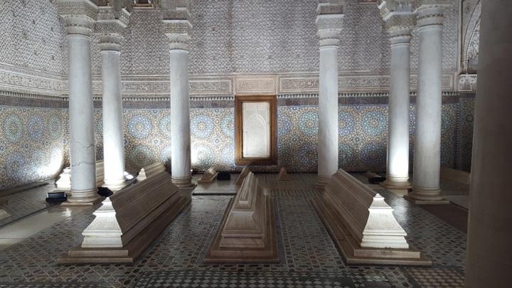 Marrakech – my love (zweiterTeil)