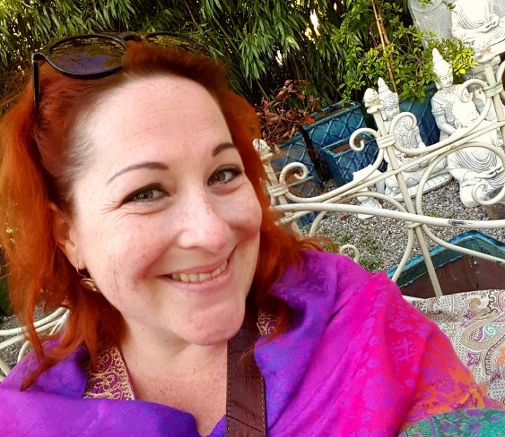 Alleine Reisen als Frau – generell und inMarokko