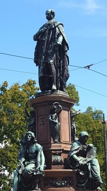 München Max