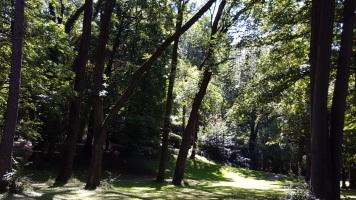 München Park