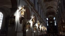 München St. Peter innen 2