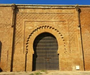 Bab Rouha