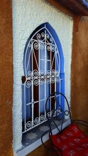 Fenster Dar Gabriel