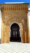 Große Moschee Sale