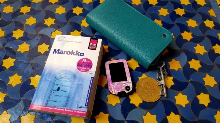Diabetes – Urlaub undKomplikationen
