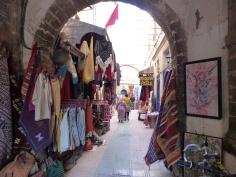Essaouira Medina 2