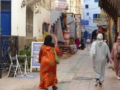 Essaouira Medina 5
