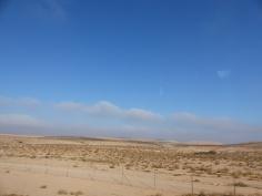 Irgendwo zwischen Marrakesch und Essaouira