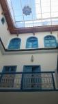 Marrakesch Dar Daoud 2