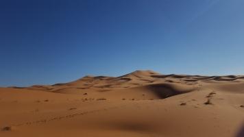 Wüstendünen 2