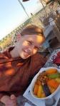 Marrakesch Abendessen