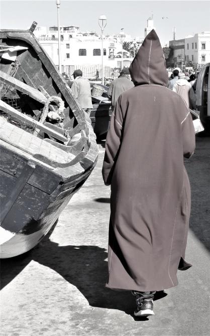 Essaouira Jedi