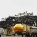 Hohen Salzburg
