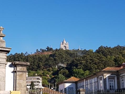 002 Basilika Santa Luzia