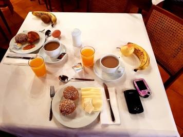 002 Frühstück