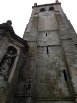 004 Kathedrale Porto