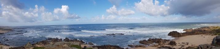004 Meer Panorama