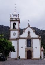 005 Kirche in Belinho