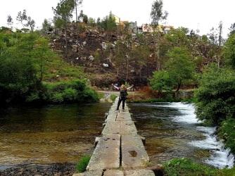 006 Rio Neiva Steinbrücke Julia