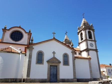 009 Kirche in Apulia