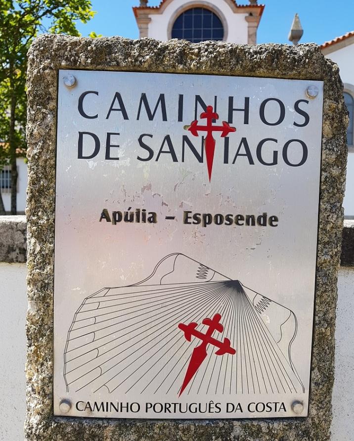 010 Schild in Apulia