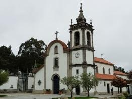 011 Kirche in Santiago