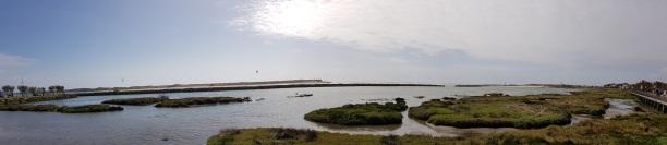 012 Esposende Panorama