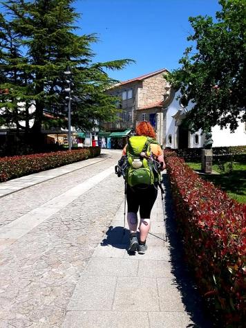 012 Julia in Valenca