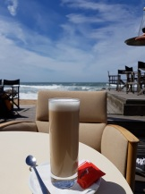 012 Milchkaffee