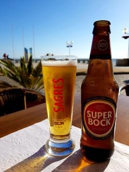 013 Super Bock