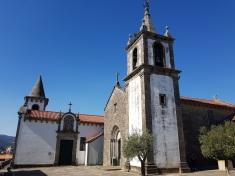 014 Kirche Valenca
