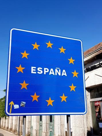 019 Spanien