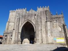 022 Kathedrale Tui