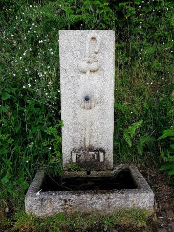 023 Pilgerbrunnen