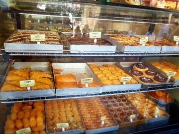 Bäckerei_1