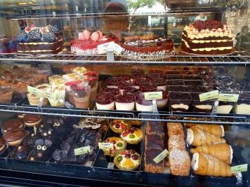 Bäckerei_2