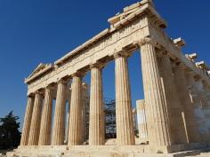Parthenon_2