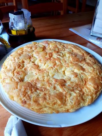05 Tortilla Espanola in Mos