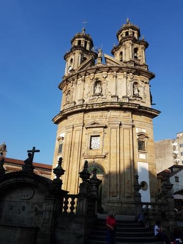 09 Heiligtum der jungfräulichen Pilgerin