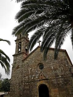 05 Kirche Santa Maria de Carracedo